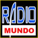 Radio Mundo