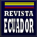 Revista Ecuador