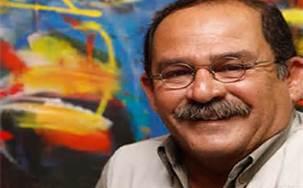 Fausto Valdivieso - Periodista Ecuatoriano asesinado