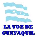 La Voz de Guayaquil