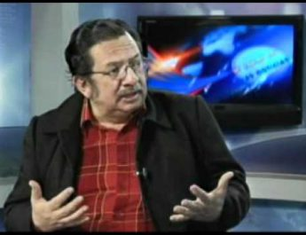 Dr. Diego C. Delgado Jara