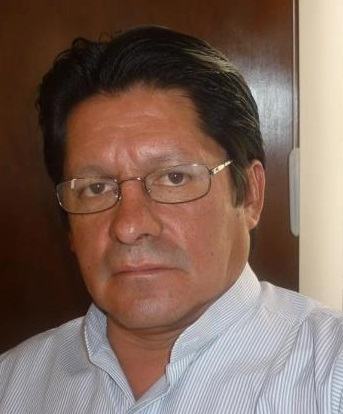 Ernesto Washington Villacis Mejia