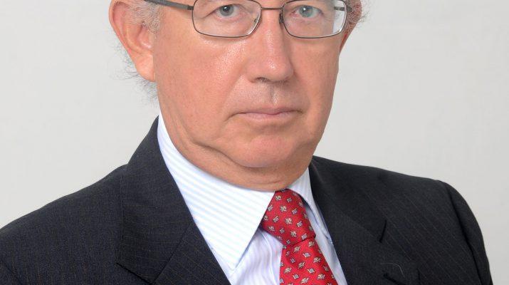 Hernan Perez Loose